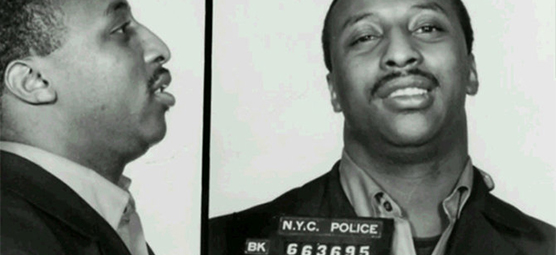 Did Frank Matthews get away with it? | The Mob Museum